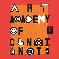 Thumbnail image for the Art Academy of Cincinnati Admissions Viewbook