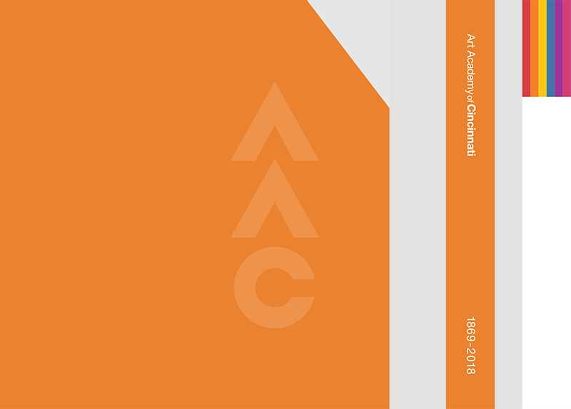 AAC 150th Anniversary Book